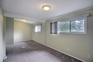 Photo 15: 3027 Beil Avenue NW in Calgary: Brentwood Detached for sale : MLS®# A1117156