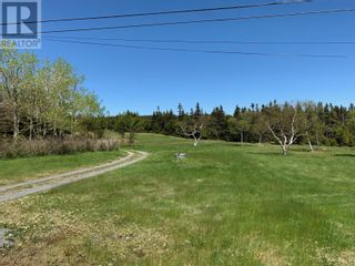 Photo 12: 52 Pitchers Path in St. John's: Vacant Land for sale : MLS®# 1233465