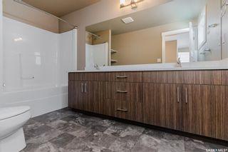 Photo 20: 524 Kloppenburg Crescent in Saskatoon: Evergreen Residential for sale : MLS®# SK862543