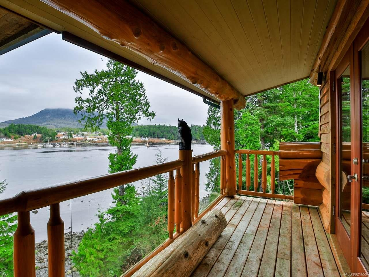 Photo 41: Photos: 1049 Helen Rd in UCLUELET: PA Ucluelet House for sale (Port Alberni)  : MLS®# 821659