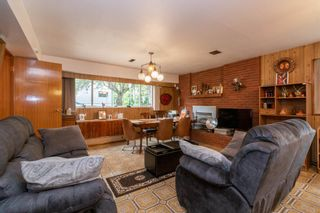 Photo 17: 1516 SEMLIN Drive in Vancouver: Grandview Woodland House for sale (Vancouver East)  : MLS®# R2607064