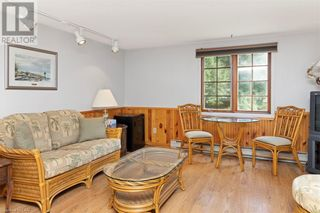 Photo 35: 50 LAKE FOREST Drive in Nobel: House for sale : MLS®# 40173303