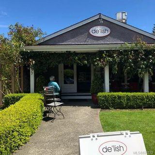 Photo 23: 603 Hampshire Rd in : OB South Oak Bay House for sale (Oak Bay)  : MLS®# 878132