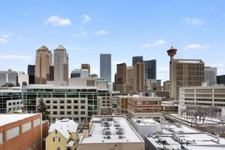 Photo 19: 808 220 13 Avenue SW in Calgary: Beltline Apartment for sale : MLS®# A1147168