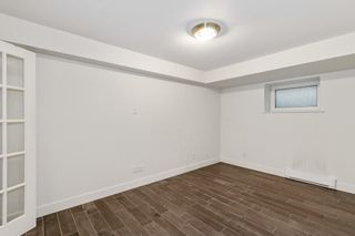 Photo 25: 343 E 12TH Street in North Vancouver: Central Lonsdale 1/2 Duplex for sale : MLS®# R2545625