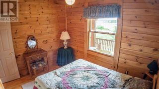Photo 29: 9 Indian Arm West Road in Lewisporte: Recreational for sale : MLS®# 1233889