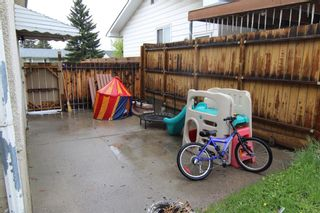 Photo 26: 1267 Penedo Crescent SE in Calgary: Penbrooke Meadows Detached for sale : MLS®# A1112087