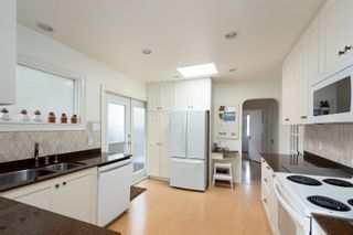 Photo 8: 347 CUMBERLAND Street in New Westminster: Sapperton House for sale : MLS®# R2621862