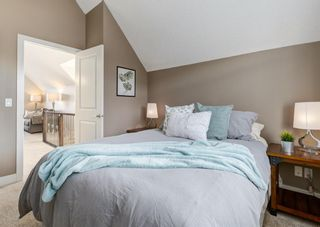 Photo 36: 106 1312 Russell Road NE in Calgary: Renfrew Row/Townhouse for sale : MLS®# A1080835