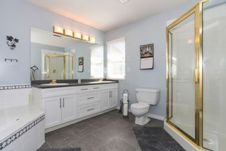 Photo 10: 23809 TAMARACK Place in Maple Ridge: Albion House for sale : MLS®# R2108762