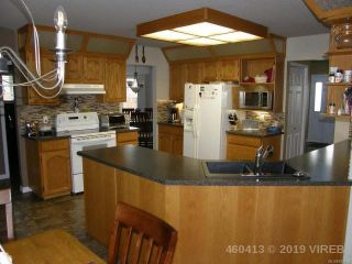 Photo 43: 1212 Malahat Dr in COURTENAY: CV Courtenay East House for sale (Comox Valley)  : MLS®# 830662