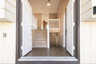 Photo 4: 15916 100 Street in Edmonton: Zone 27 House for sale : MLS®# E4264242