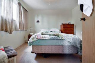 Photo 14: 6941 AUBREY STREET in Burnaby: Sperling-Duthie 1/2 Duplex for sale (Burnaby North)  : MLS®# R2062363