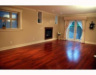 Photo 5: 72 East 15TH Ave in Vancouver East: Mount Pleasant VE Home for sale ()  : MLS®# V769536