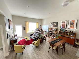 Photo 7: 504-283 Franklyn Street in Nanaimo: Condo for rent