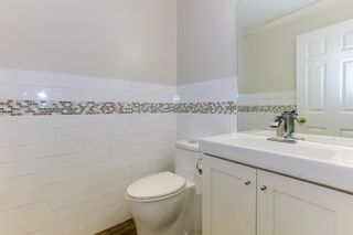 Photo 15: 1236 KENSINGTON Place in Port Coquitlam: Citadel PQ House for sale : MLS®# R2603349
