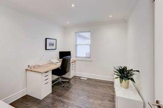 Photo 16: 83 Invermay Avenue in Toronto: Clanton Park House (Bungalow) for sale (Toronto C06)  : MLS®# C5054451