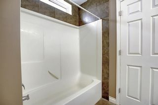 Photo 19: 607 Pioneer Drive: Irricana Detached for sale : MLS®# A1053858