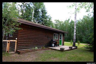 Photo 2: 1525 Kakwa Lane in Turtle Lake: Residential for sale : MLS®# SK818904
