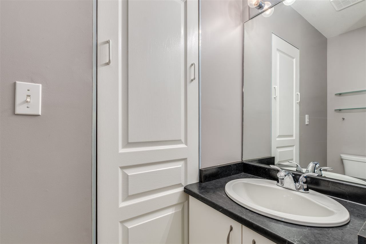 Photo 19: Photos: 52 12449 191 STREET in Pitt Meadows: Mid Meadows Townhouse for sale : MLS®# R2514759