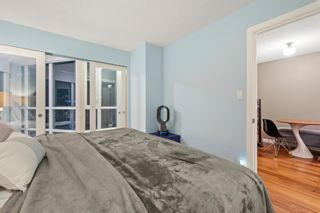 Photo 21: 2805 833 SEYMOUR STREET in Vancouver: Downtown VW Condo for sale (Vancouver West)  : MLS®# R2606534