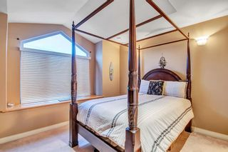 Photo 26: 7735 18TH Avenue in Burnaby: East Burnaby House for sale (Burnaby East)  : MLS®# R2585086