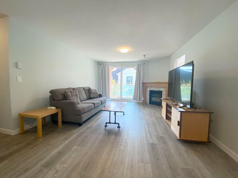 FEATURED LISTING: 202 - 14981 101A Avenue Surrey