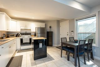 """Photo 33: 21060 86A Avenue in Langley: Walnut Grove House for sale in """"Manor Park"""" : MLS®# R2505740"""