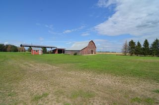 Photo 21: 59328 RR 212: Rural Thorhild County House for sale : MLS®# E4259024