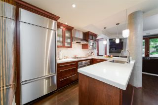 """Photo 29: 1288 RICHARDS Street in Vancouver: Yaletown Townhouse for sale in """"THE GRACE"""" (Vancouver West)  : MLS®# R2536888"""