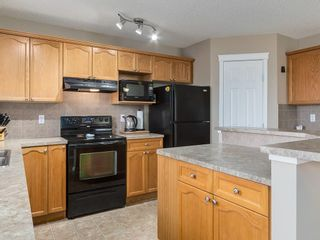 Photo 8: 528 Morningside Park SW: Airdrie House for sale : MLS®# C4181824