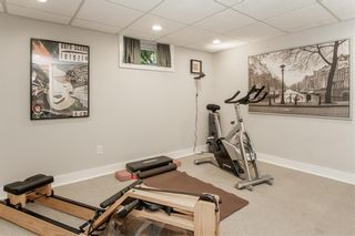 Photo 36: 21 West Gate in Winnipeg: Armstrong's Point Residential for sale (1C)  : MLS®# 202116341