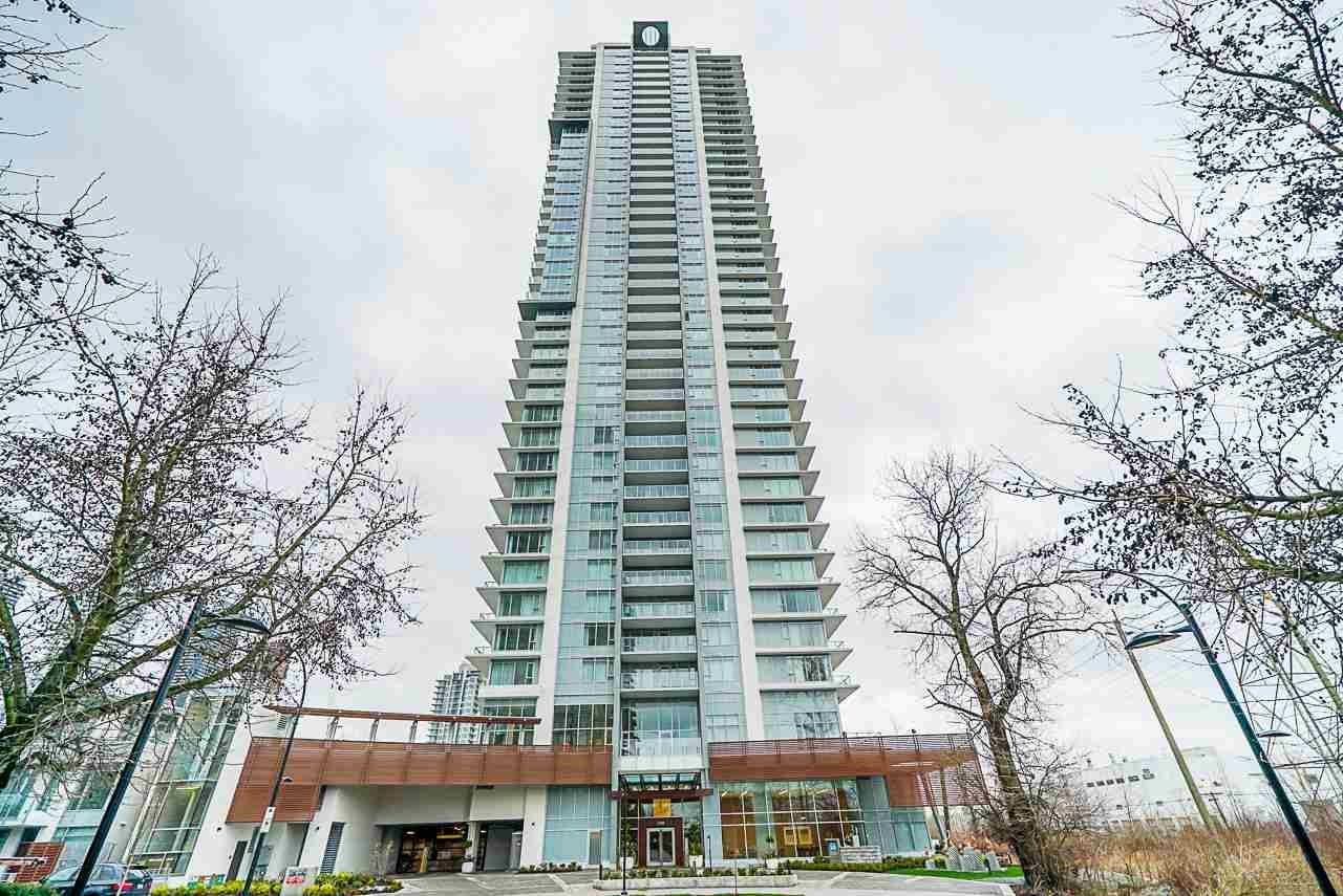 """Main Photo: 403 2388 MADISON Avenue in Burnaby: Brentwood Park Condo for sale in """"Fulton House"""" (Burnaby North)  : MLS®# R2625831"""