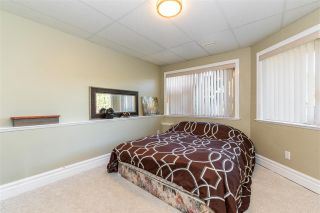 """Photo 33: 3831 LATIMER Street in Abbotsford: Abbotsford East House for sale in """"CREEKSTONE ON THE PARK"""" : MLS®# R2570814"""