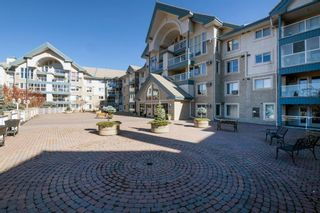 Photo 40: 404 7239 Sierra Morena Boulevard SW in Calgary: Signal Hill Apartment for sale : MLS®# A1153307