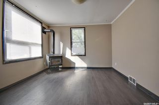 Photo 15: 714 3rd Avenue North in Saskatoon: City Park Residential for sale : MLS®# SK870579