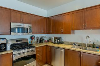 Photo 7: HILLCREST Condo for sale : 3 bedrooms : 217 Montecito Way in San Diego