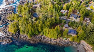 Photo 15: 863 Elina Rd in : PA Ucluelet Land for sale (Port Alberni)  : MLS®# 870302