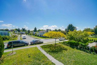 Photo 23: 6233 ELGIN Street in Vancouver: South Vancouver House for sale (Vancouver East)  : MLS®# R2584330