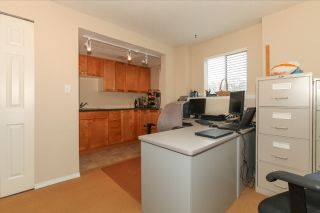 Photo 16: 30860 E OSPREY DRIVE in Abbotsford: Abbotsford West House for sale : MLS®# R2053085