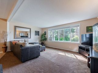 Photo 6: 8260 VIOLA Place in Mission: Mission BC House for sale : MLS®# R2615740
