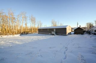 Photo 18: 13326 HIGHLEVEL Crescent: Charlie Lake Manufactured Home for sale (Fort St. John (Zone 60))  : MLS®# R2126238