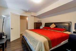 Photo 29: 33 6971 122 Street in Surrey: West Newton Townhouse for sale : MLS®# R2602556