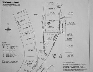 Photo 7: 40128 SKYLINE PLACE in Squamish: Garibaldi Highlands Land for sale : MLS®# R2182931