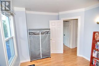 Photo 35: 812 DOUGALL in Windsor: House for sale : MLS®# 21017665
