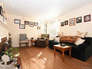 Photo 2: 1752 Coronation Ave in VICTORIA: Vi Jubilee House for sale (Victoria)  : MLS®# 806801