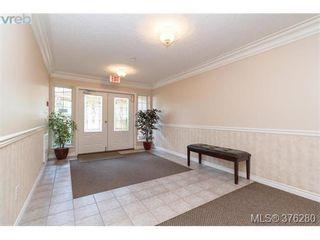 Photo 19: 202 606 Goldstream Ave in VICTORIA: La Langford Proper Condo for sale (Langford)  : MLS®# 755301