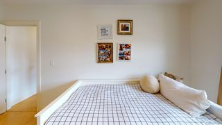 Photo 21: 4112 CHARLES Link in Edmonton: Zone 55 House for sale : MLS®# E4254618