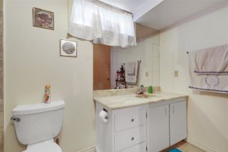 Photo 27: 16030 123A Street in Edmonton: Zone 27 House for sale : MLS®# E4237039