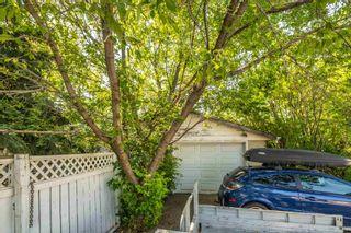 Photo 39: 11024 125 Street in Edmonton: Zone 07 House for sale : MLS®# E4256471